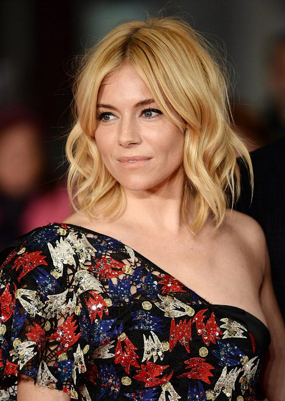 Sienna-Miller-makeup-hair-oct-2015