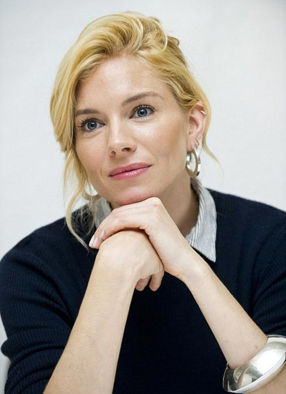 Sienna-Miller-movie-Burnt-2015