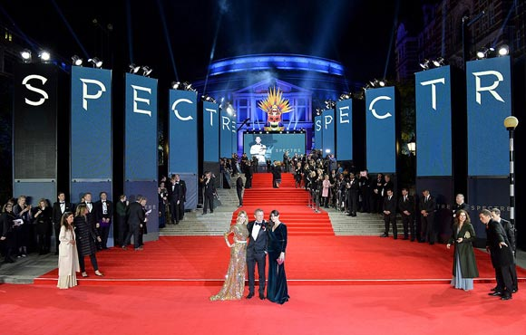 Spectre-007-world-premiere-oct-2015-02