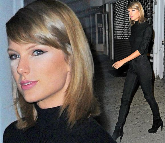 Taylor-Swift-makeup-oct-2015