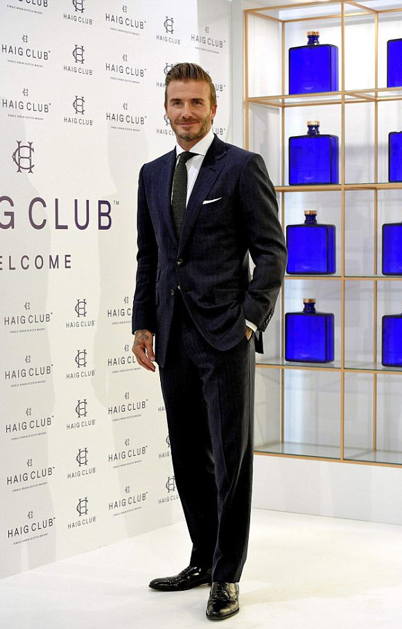 beckham-Haig-Club-oct-2015-01