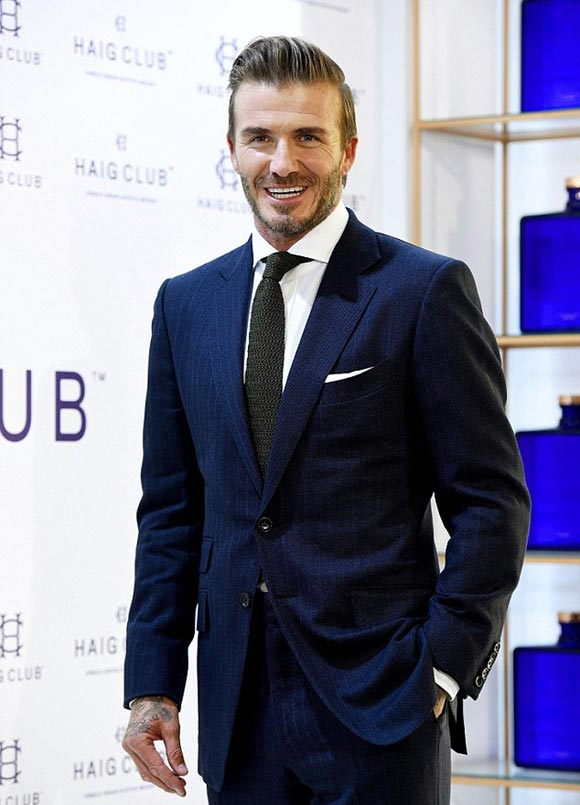 beckham-Haig-Club-oct-2015-02