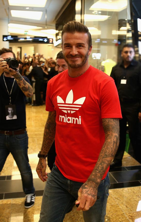 david-beckham-adidas-dubai-sep-2015-02