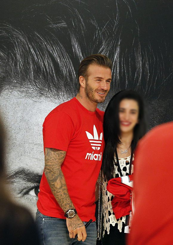 david-beckham-adidas-dubai-sep-2015-04