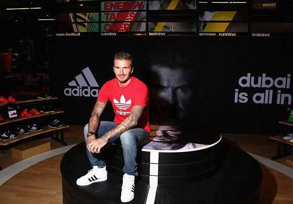 david-beckham-adidas-dubai-sep-2015-05