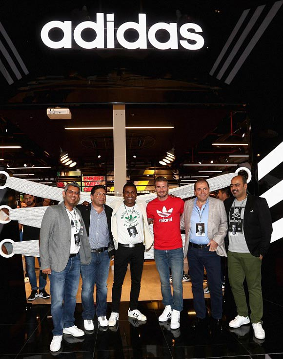 david-beckham-adidas-dubai-sep-2015-06