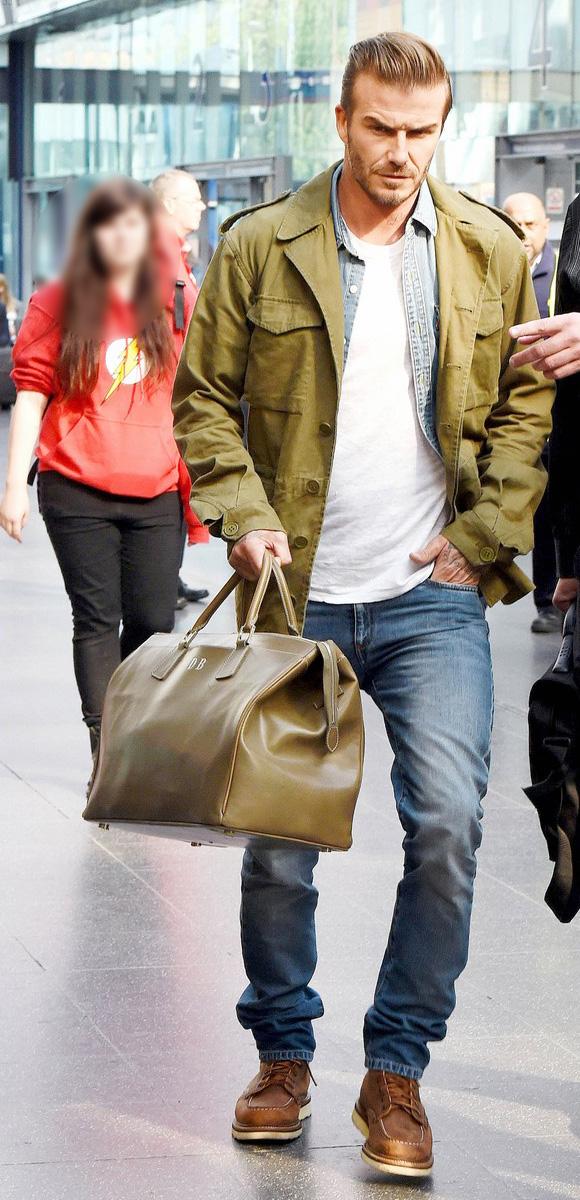 david-beckham-fashion-outfit-oct-2015-01