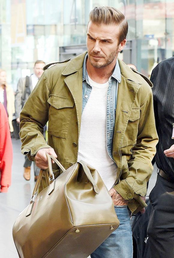 david-beckham-fashion-outfit-oct-2015-02