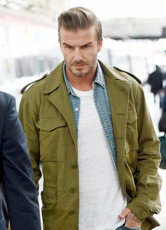 david-beckham-fashion-outfit-oct-2015-03