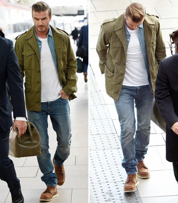 david-beckham-fashion-outfit-oct-2015-04