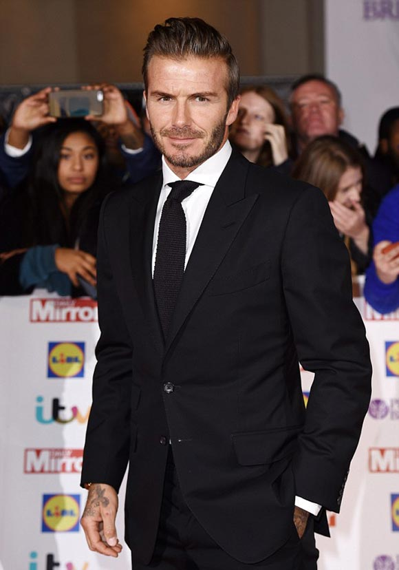 david-beckham-fashion-suit-sep-2015-03