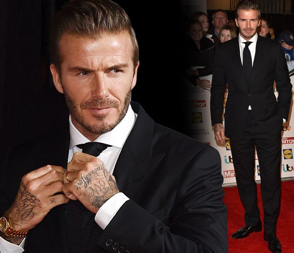 david-beckham-fashion-suit-sep-2015
