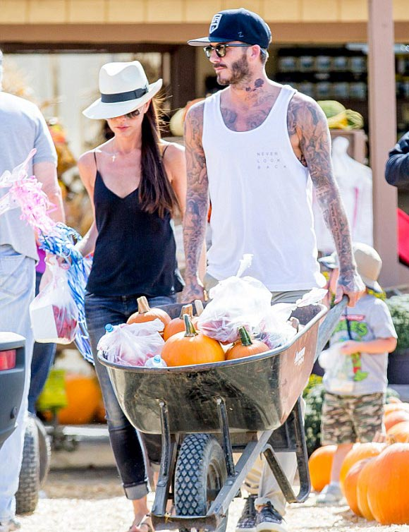 david-victoria-beckham-Halloween-2015-03