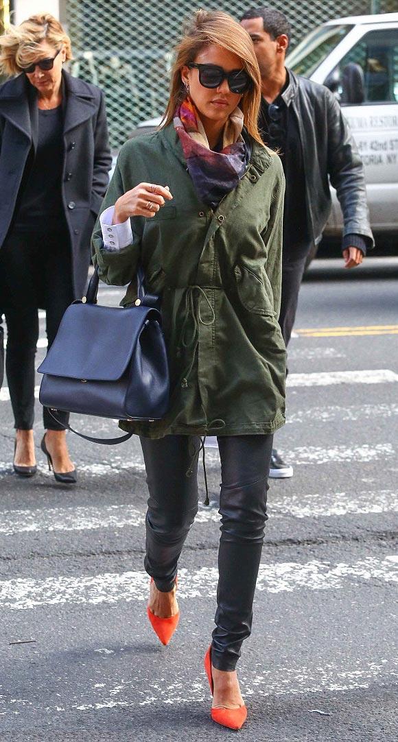 jessica-alba-fashion-outfit-fall-2015-03