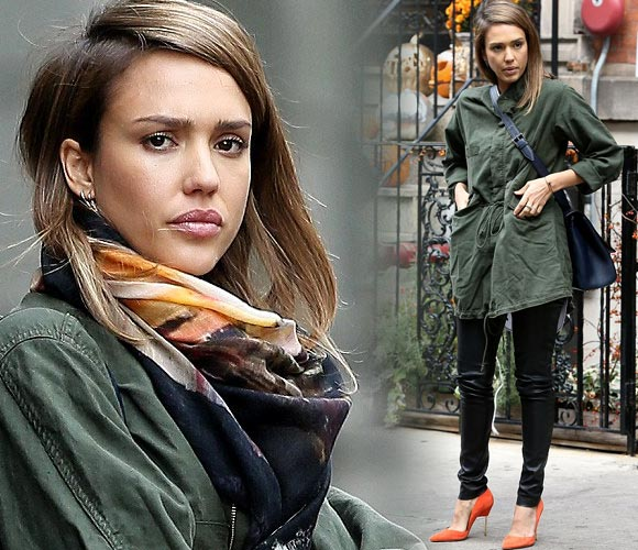 jessica-alba-fashion-outfit-fall-2015