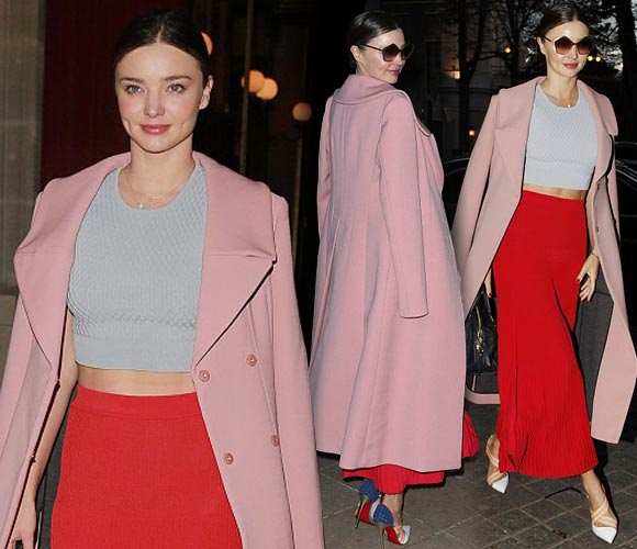 miranda-kerr-fashion-outfit-oct-2015