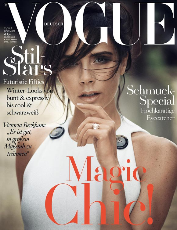victoria-beckham-vogue-cover-nov-2015