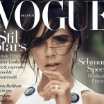 victoria-beckham-vogue-nov-2015