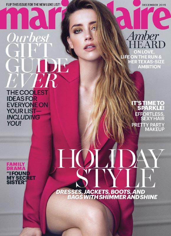 Amber-Heard-magazine-2015-01