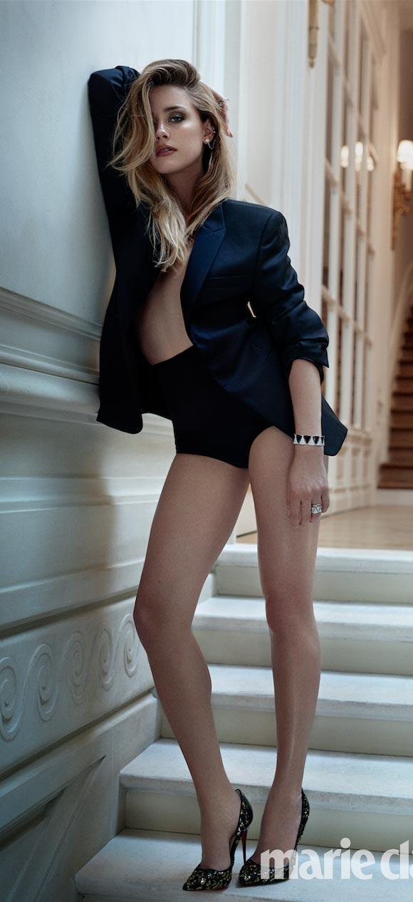 Amber-Heard-magazine-2015-02