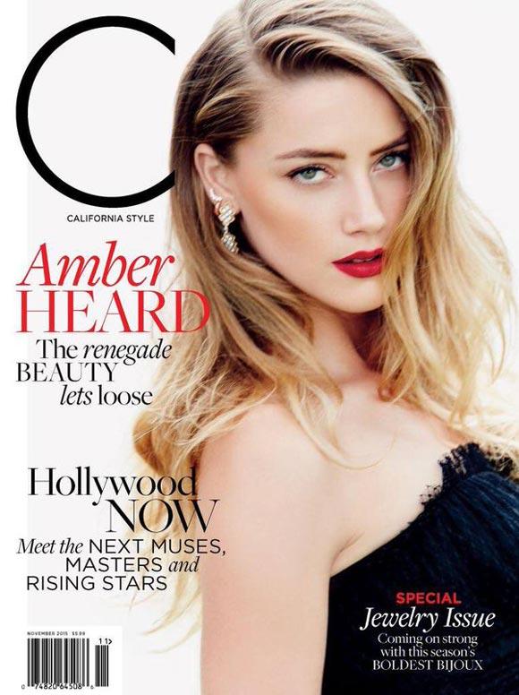 Amber-Heard-magazine-2015-03