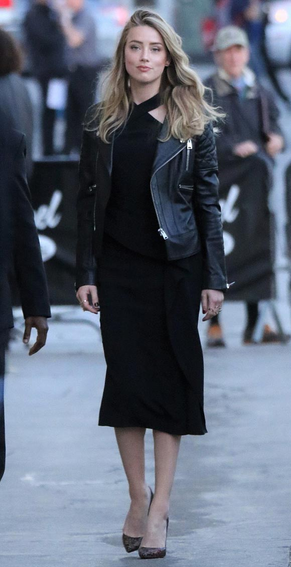Amber-Heard-outfit-18-nov-2015-03