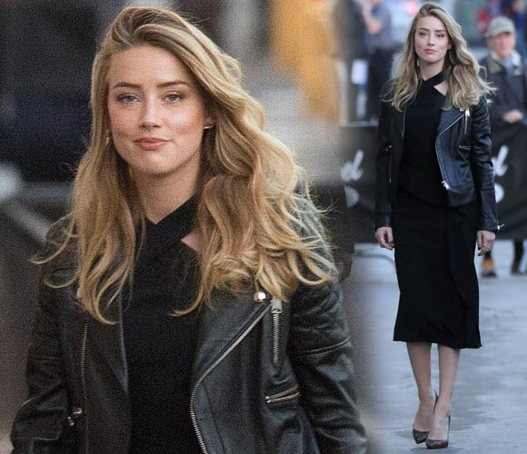 Amber-Heard-outfit-18-nov-2015