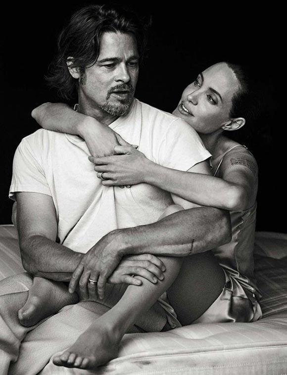 Angelina-Jolie-Brad-Pitt-Vanity-Fair-2015-01
