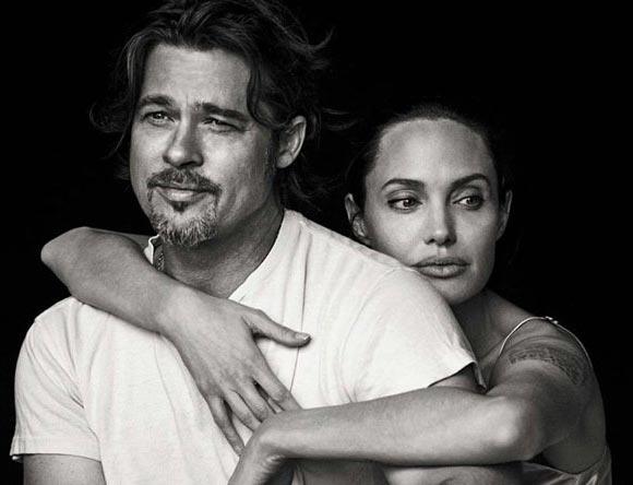 Angelina-Jolie-Brad-Pitt-Vanity-Fair-2015-02