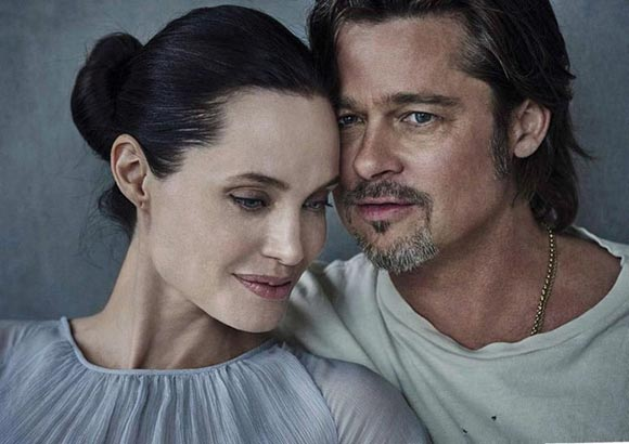 Angelina-Jolie-Brad-Pitt-Vanity-Fair-2015-03