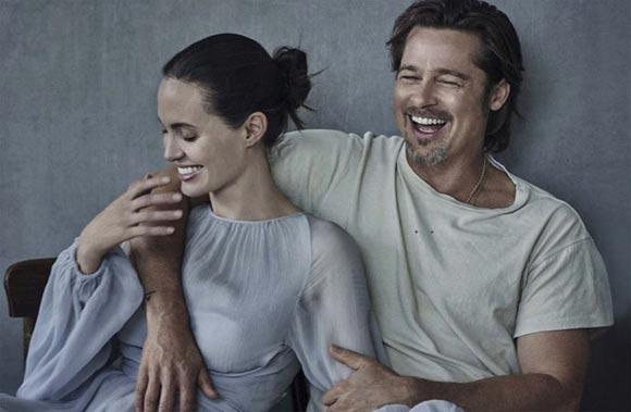 Angelina-Jolie-Brad-Pitt-Vanity-Fair-2015-04