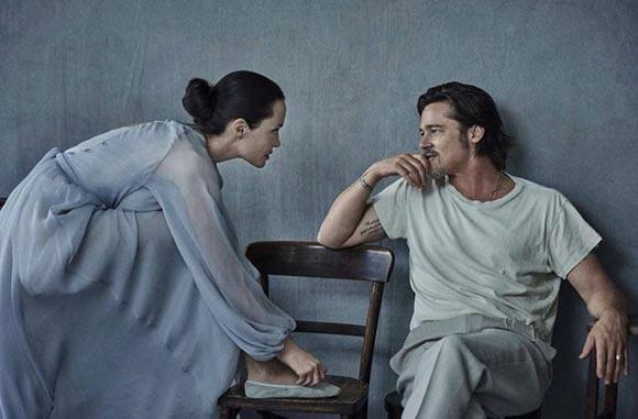Angelina-Jolie-Brad-Pitt-Vanity-Fair-2015-05