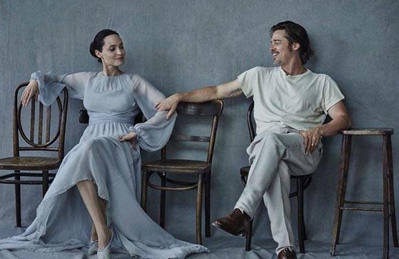 Angelina-Jolie-Brad-Pitt-Vanity-Fair-2015-06