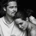 Angelina-Jolie-Brad-Pitt-Vanity-Fair-2015