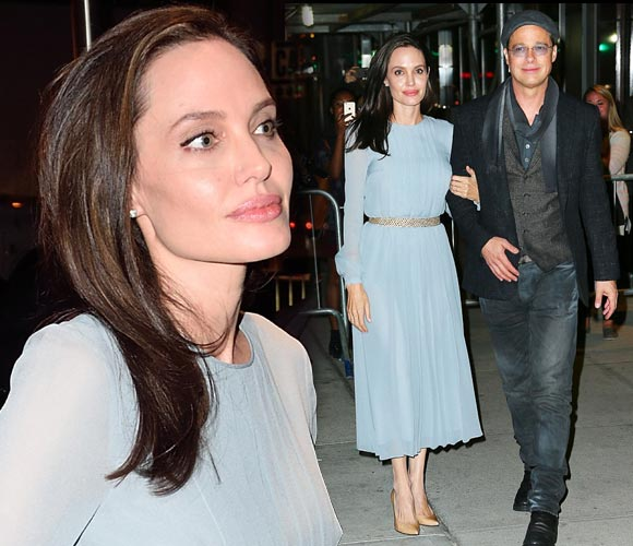 Angelina-Jolie-Brad-Pitt-by-the-sea-2015