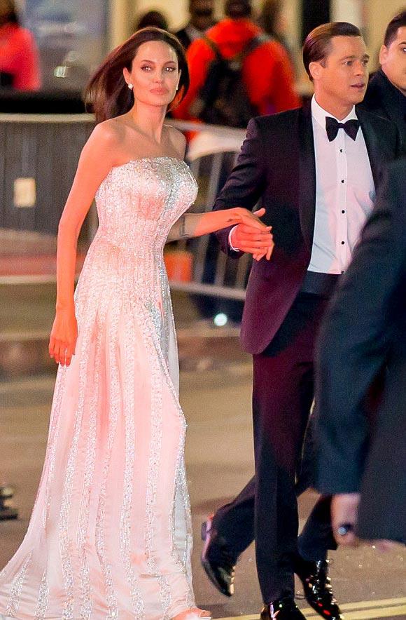 Angelina-Jolie-Brad-Pitt-nov-2015-02