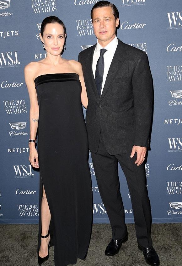Angelina-Jolie-Brad-Pitt-nov-2015