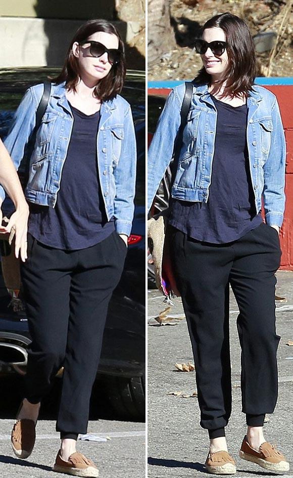 Anne-Hathaway-pregnancy-2015-05
