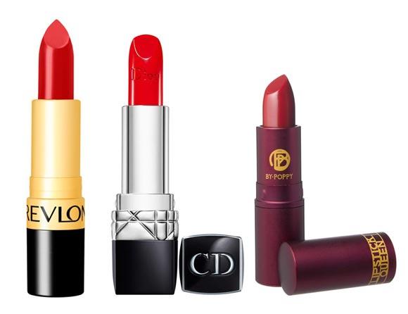 Best-Red-Lipsticks-01