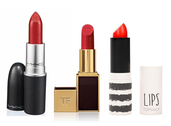 Best-Red-Lipsticks-02
