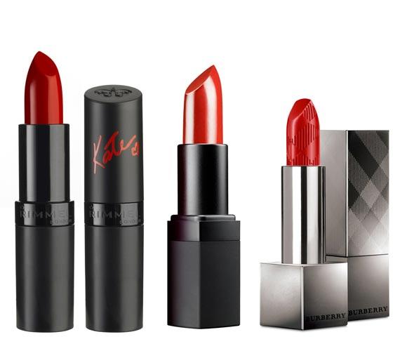 Best-Red-Lipsticks-03