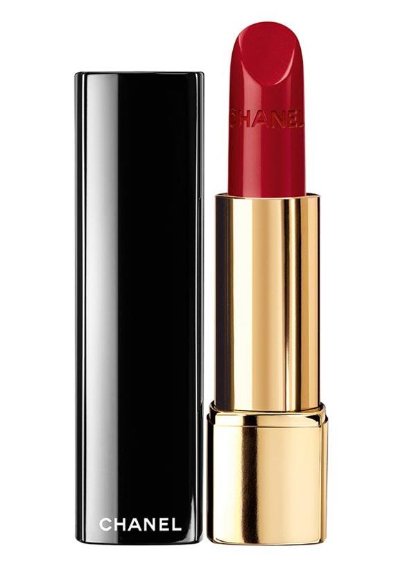 Best-Red-Lipsticks-chanel-Pirate