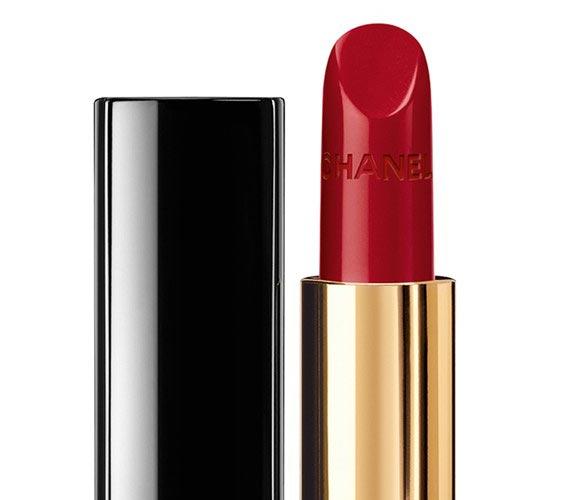 Best-Red-Lipsticks-top10