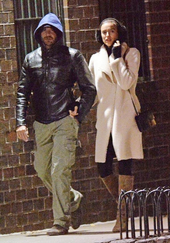 Bradley-Cooper-Irina-Shayk-23-nov-2015-02