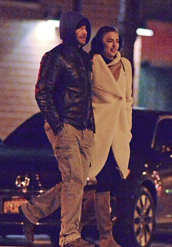 Bradley-Cooper-Irina-Shayk-23-nov-2015-03