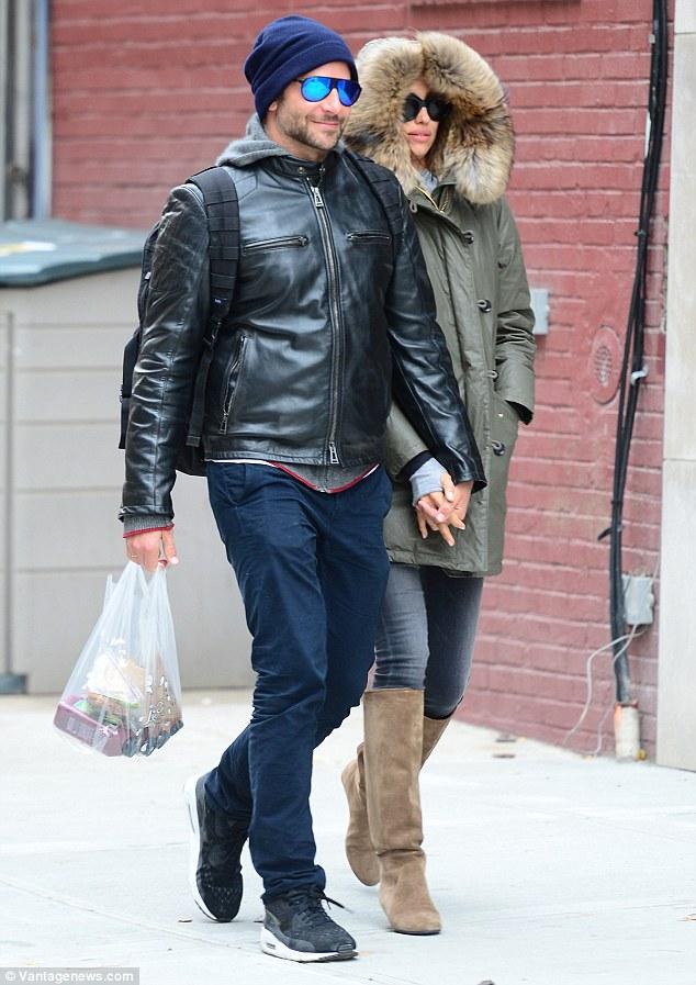 Bradley-Cooper-Irina-Shayk-gossip-nov-2015-01