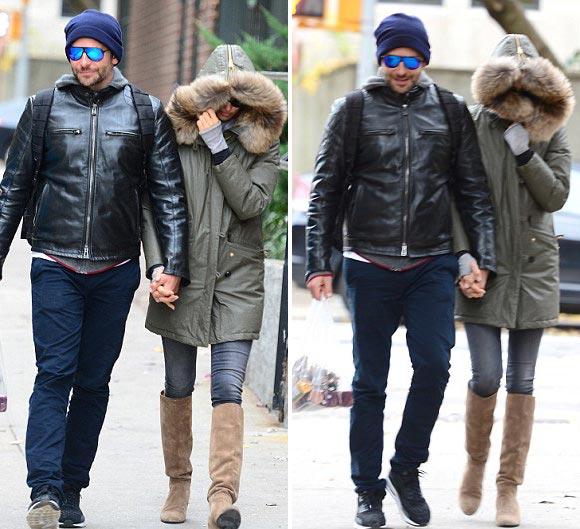 Bradley-Cooper-Irina-Shayk-gossip-nov-2015-03