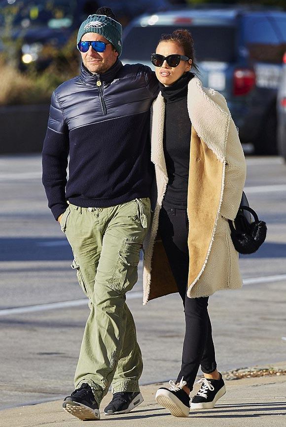 Bradley-Cooper-Irina-Shayk-gossip-nov-2015-04