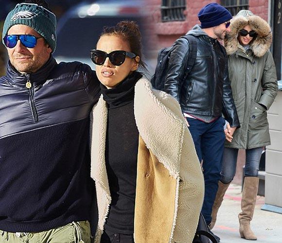Bradley-Cooper-Irina-Shayk-gossip-nov-2015
