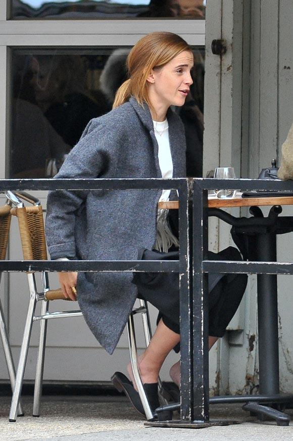 Emma-Watson-makeup-free-nov-2015-04